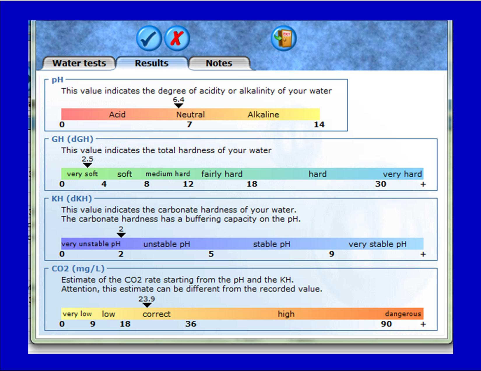 Testset KH  JBL Temp_file_Banglean1