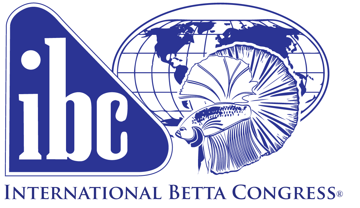 International Betta Congress